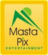 Partnership deal wit Masta Pix Entertainment